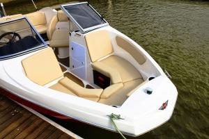 FS Yachts 180 PA