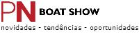 ArtePNBoatShow