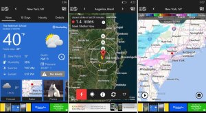 Win-Phone-8WeatherBug