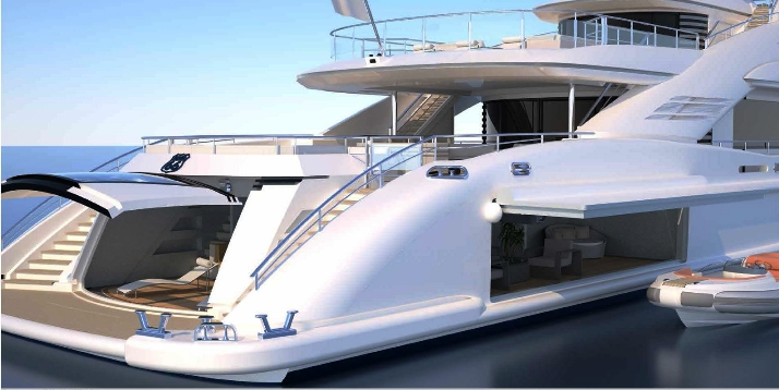 Route 66 ISA Yachts (3)