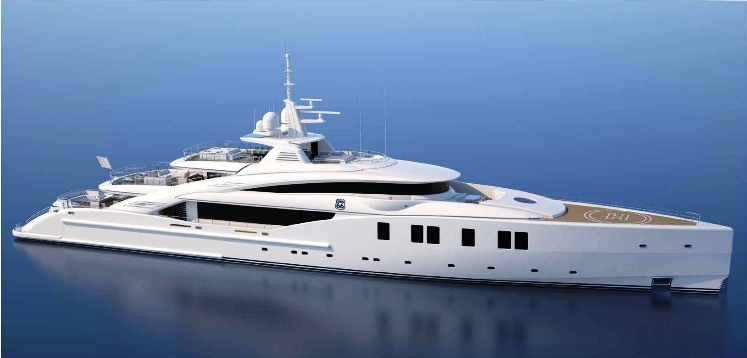 Route 66 ISA Yachts (4)