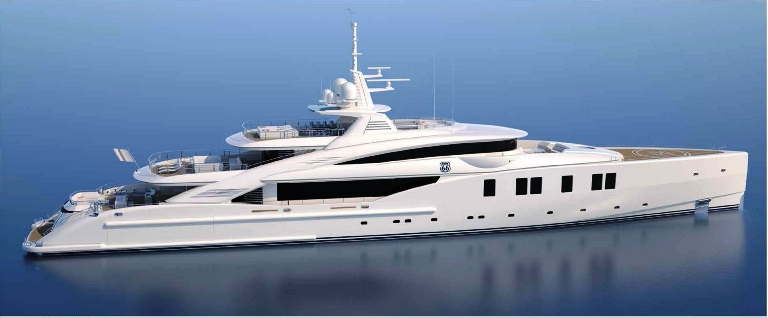 Route 66 ISA Yachts (6)